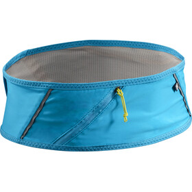 Salomon Pulse Belt Hawaiian Surf/Sulphur Spring